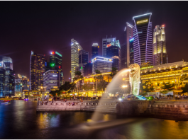 Know your Singapore Custom Regulation