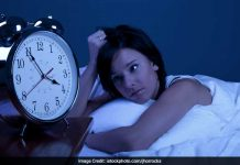 Causes of Poor Quality Sleep