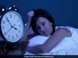 Causes of Poor Quality Sleep