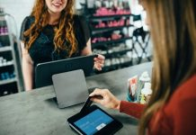 The Best Ways to Improve Customer Experience and Satisfaction